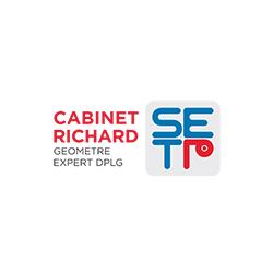 cddbe5b93689 Géomètre Expert à Salon-de-Provence, Istres - Cabinet Richard SETP